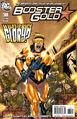 Booster Gold Vol 2 38