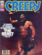 Creepy Vol 1 117