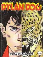 Dylan Dog Vol 1 134