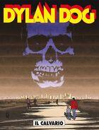 Dylan Dog Vol 1 335
