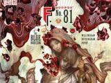 Fables Vol 1 81
