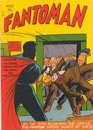 Fantoman Vol 1 2