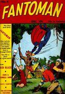 Fantoman Vol 1 4