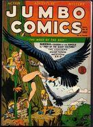 Jumbo Comics Vol 1 21