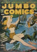 Jumbo Comics Vol 1 63