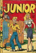Junior Vol 1 10