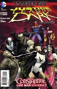 Justice League Dark Vol 1 24
