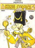 King Comics Vol 1 41