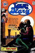 Love Diary Vol 3 87