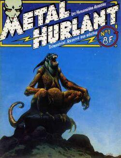Metal Hurlant 1.jpg