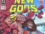 New Gods Vol 3 23