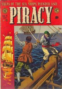 Piracy Vol 1 4