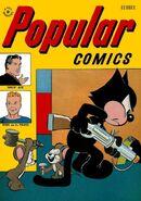 Popular Comics Vol 1 128