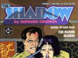 Shadow Vol 2 2