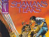 Shaman's Tears Vol 1 12