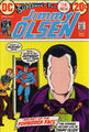 Superman's Pal, Jimmy Olsen Vol 1 157