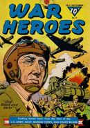 War Heroes Vol 1 5