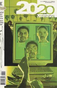 2020 Visions Vol 1 6