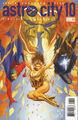 Astro City Vol 3 10