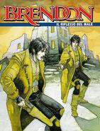 Brendon Vol 1 10