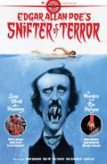Edgar Allan Poe's Snifter of Terror Vol 1 4