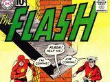 Flash Vol 1