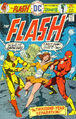 Flash Vol 1 237