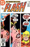 Flash Vol 1 328