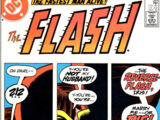 Flash Vol 1 328