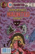 Haunted Vol 1 73
