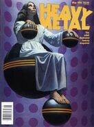 Heavy Metal Vol 6 2