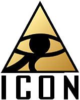 Icon Comics