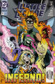 Justice League International Vol 2 57