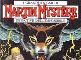 Martin Mystère Vol 1 271
