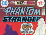 Phantom Stranger Vol 2 35