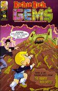 Richie Rich Gems Vol 1 45