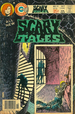 Scary Tales Vol 1 10