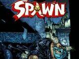 Spawn Vol 1 145