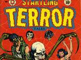 Startling Terror Tales Vol 1 11