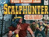 Weird Western Tales Vol 1 60