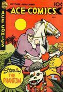 Ace Comics Vol 1 151
