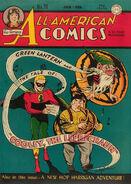 All-American Comics Vol 1 70