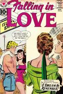 Falling in Love Vol 1 46