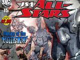 JSA All-Stars Vol 1 15