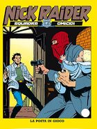 Nick Raider Vol 1 59