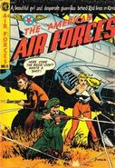 A-1 Comics Vol 1 79