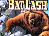Bat Lash Vol 2 2