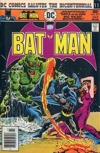 Batman Vol 1 277