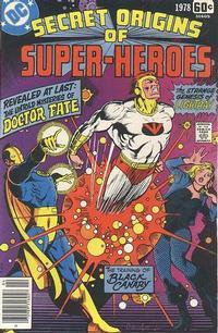DC Special Series Vol 1 10