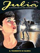 Julia Vol 1 188
